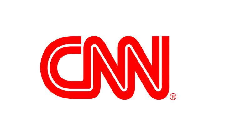 Alberto Echegaray Guevara – Interviews CNN Fukushima Nuclear Plant