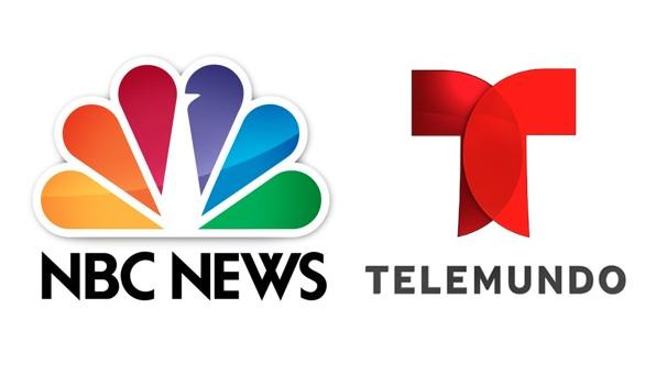 """Telemundo – Interview """"A mano limpia"""" – Economía de los EEUU"""