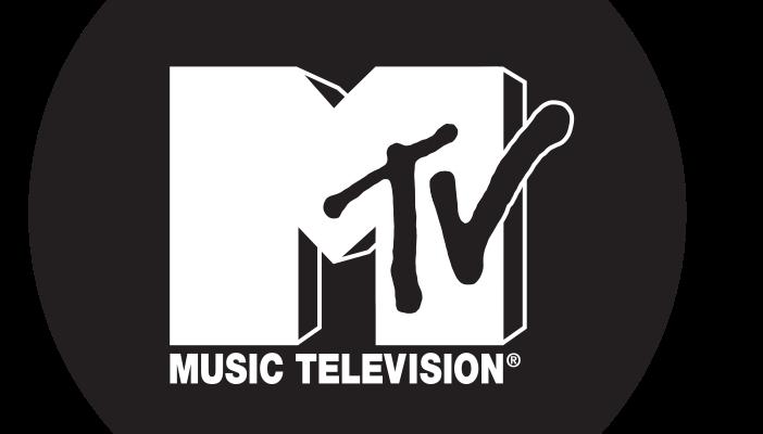 C7 – Music Videos & MTV